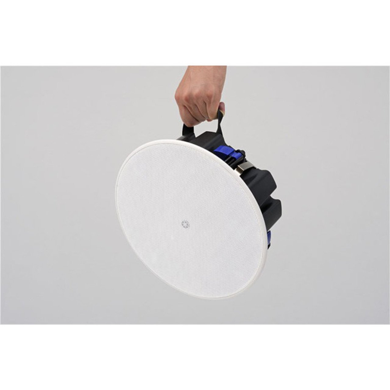 "Yamaha VXC3FB 3.5"" 8 Ohm OR 100V Line Ceiling Speaker - HURRY LAST 6!"