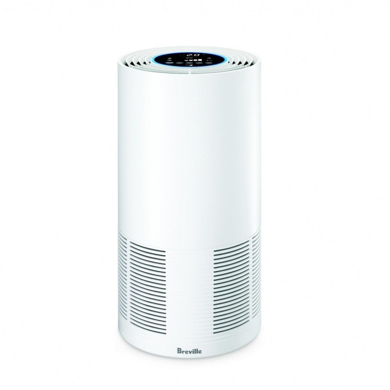 Breville LAP508WHT the Smart Air Plus™ Connect Air Purifier - LAST 2!