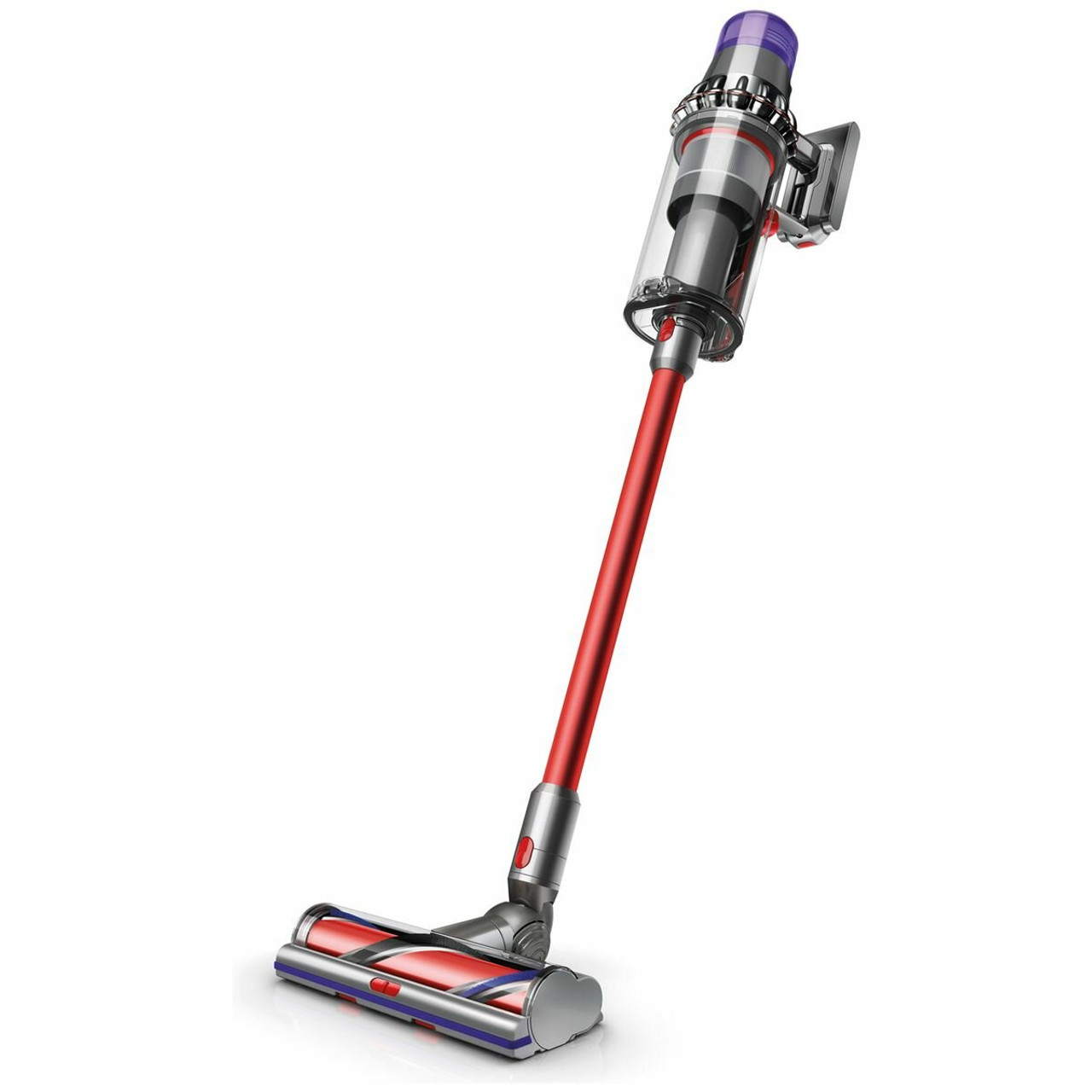 Dyson 371093-01 V11 Outsize Total Clean Cordless Stick Vacuum Cleaner