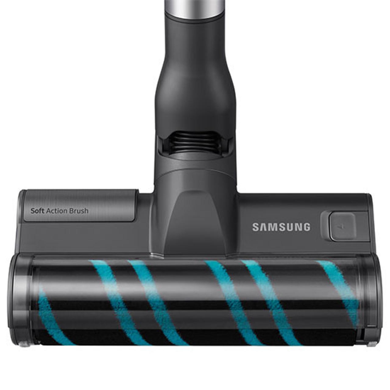 Samsung VS20R9046T Jet 90 Complete Stick Vacuum Cleaner