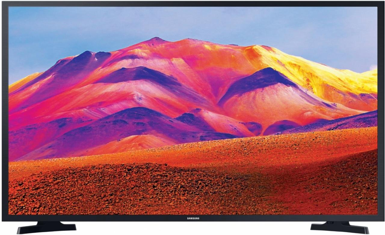 Samsung UA32T5300AW Series 5 32 Inch HD Smart LED TV with High Dynamic Range