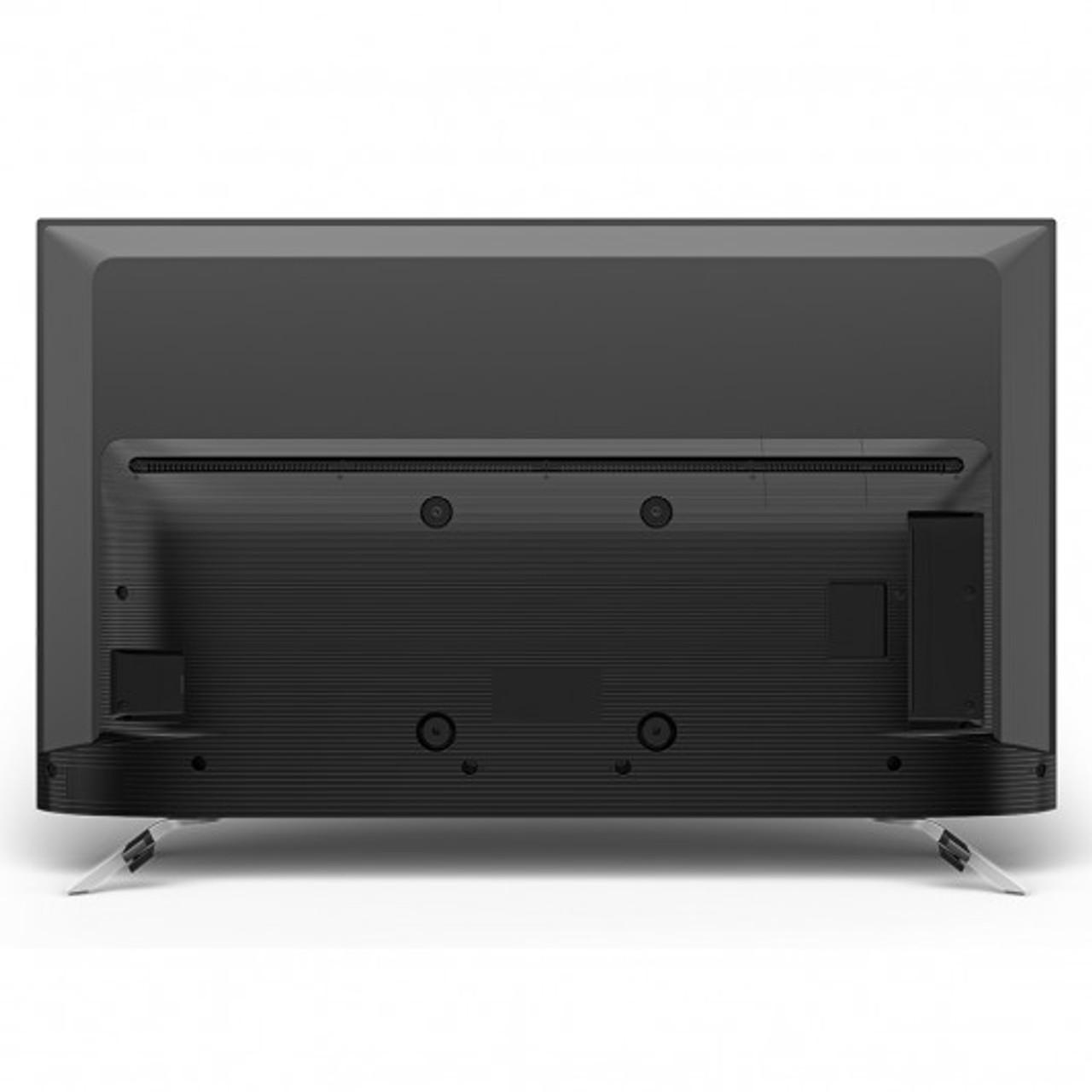 Hisense 43A7G 43-Inch Series A7G 4K UHD LED LCD Smart TV