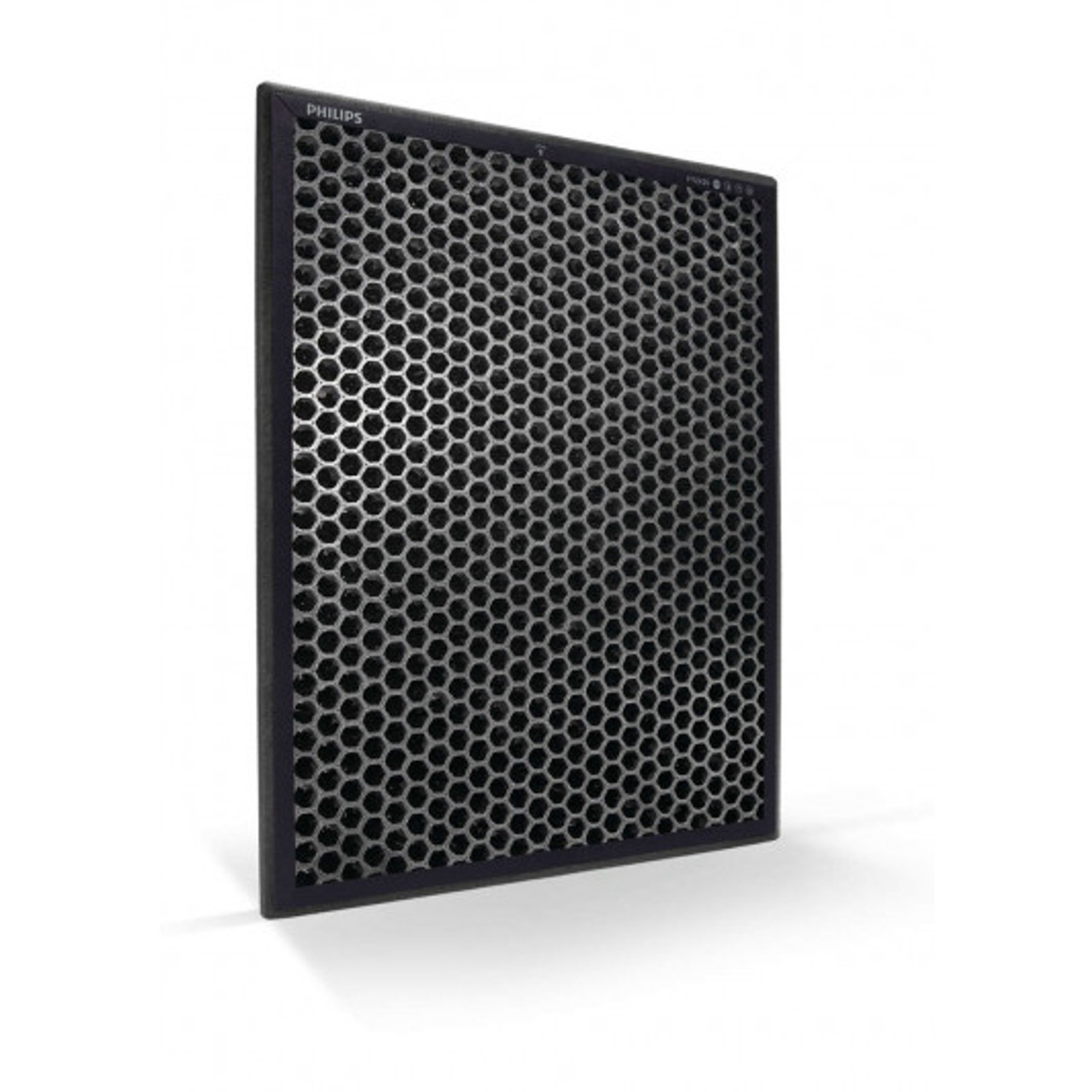 Philips FY1413/30 Nanoprotect Replacement Filter for Series 1000
