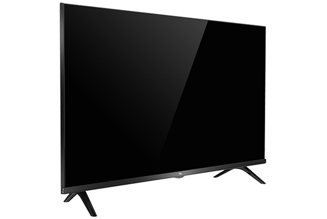 TCL 40S615 40 Inch S615 Android Smart Full HD LED TV