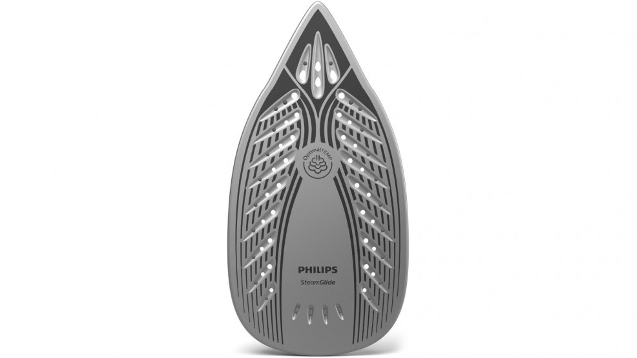 Philips GC7920/20 PerfectCare Compact Plus Steam Generator Iron