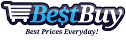 BestBuy Online