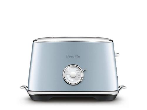 Breville BTA735SCH BTA735SLQ BTA735RCH BTA735BBG the Toast Select ™ Luxe Toaster - RRP $199.00
