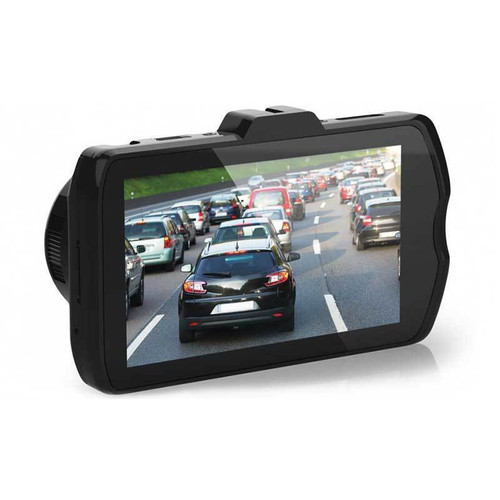 "Dashmate DSH-440 HD 1080P Dash Cam with 3"" LCD Display - RRP $99.00"