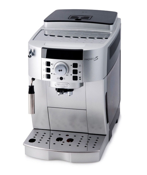 Delonghi ECAM22110SB Magnifica S Fully Automatic Coffee Machine