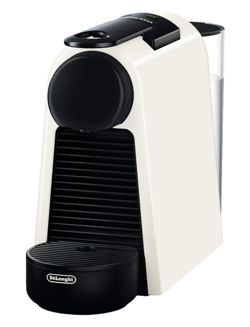Delonghi EN85WSOLO Nespresso Essenza Mini Coffee Maker