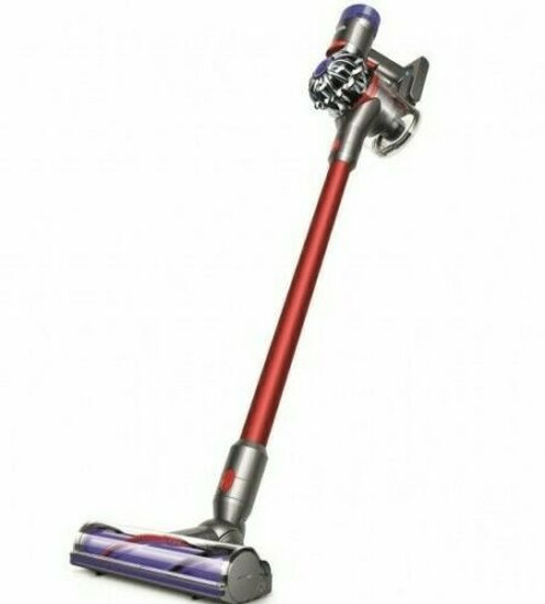 Dyson 278176-01 V7 Motorhead Cord-free Handstick Vacuum Cleaner