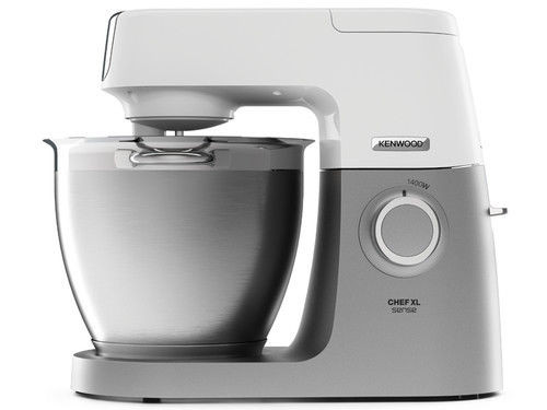 Kenwood KVL6100T Chef XL Sense Mixer - HURRY LAST 4!