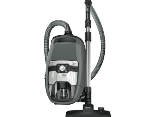 Miele SKRR3 10502270 Blizzard CX1 PowerLine Vacuum Cleaner Graphite