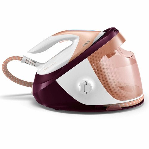 Philips GC8962/40 PerfectCare Expert Plus Steam Generator Iron - HURRY LAST 6!