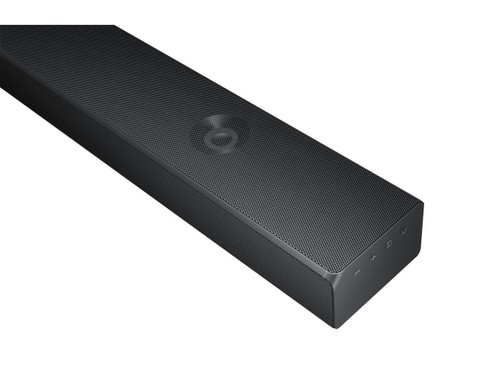 Samsung HW-MS750 HW-MS750/XY 5Ch Sound Bar with Built-in Woofer - RRP $999.00