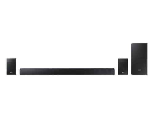 Samsung HW-N950 HW-N950/XY Series 9 Soundbar with Dolby Atmos® - NEW MODEL!