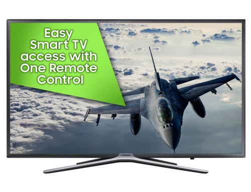 Samsung UA32M5500AW UA32M5500AWXXY Series 5 32 inch M5500 Full HD TV - RRP $749.00