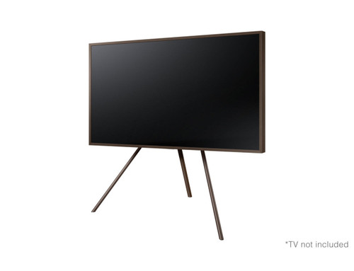 """Samsung VG-STSM11B VG-STSM11B/XY Studio Stand to suit 65"""" & 55"""" QLED Televisions"""