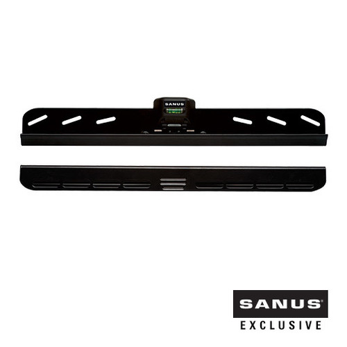 "Sanus VML44 Fixed Position Wall Mount for 22"" to 50"" TVs"