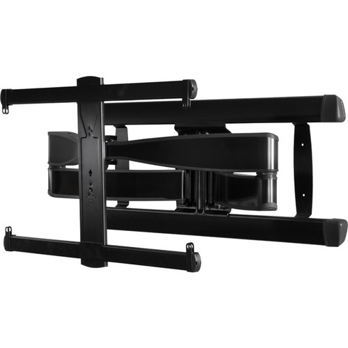 "Sanus VLF728-B2 Full-Motion Mount for 42"" - 90"" TVs up to 57kg"