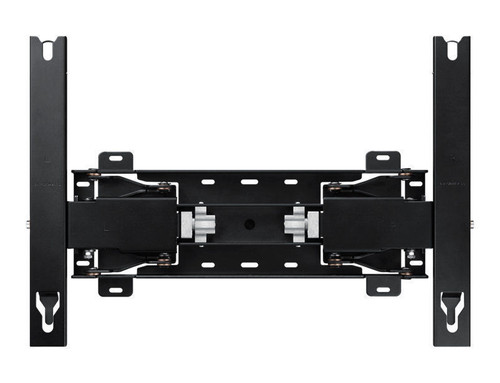 "Samsung WMN5870X WMN5870X/XY Large size 78"" & 85"" Full Motion Wall Bracket"