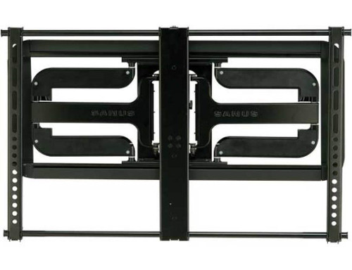 "SANUS VLF320-B Super Slim Full-Motion Mount for 51"" – 70"" TVs - RRP $499.00"