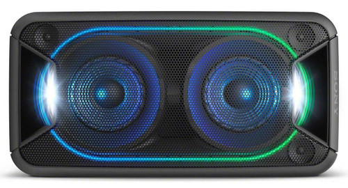Sony GTK-XB90 Extra Bass High Power Home Audio Party Speaker Black - HURRY LAST 4!