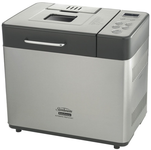 Sunbeam BM4500 Bakehouse® 1kg Bread Maker - HURRY LAST 6!