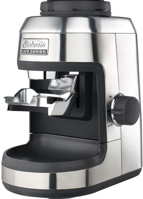 Sunbeam EM0700 Precision Coffee Grinder