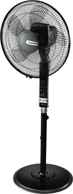 Sunbeam FA8900 Infinity 40cm Pedestal Fan with Tri-Movement Oscillation - HURRY LAST 5!