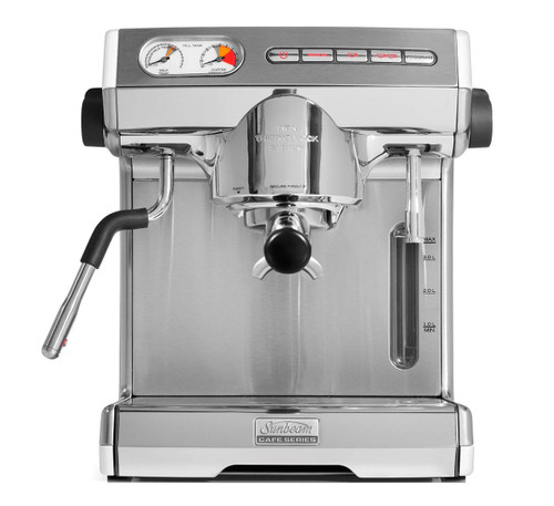 Sunbeam EM7000 Cafe Series® 2400W Espresso Machine