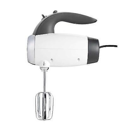 Sunbeam JM6600 Mixmaster® Hand Mixer - White - HURRY LAST 8!