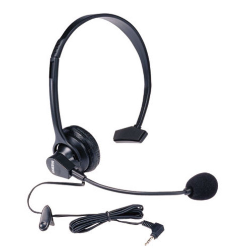 Uniden HS-910 Handsfree Headset for all Uniden Compatible Phones