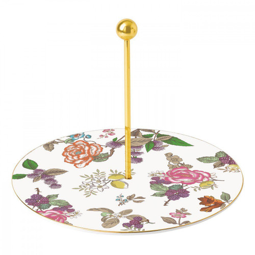 Wedgwood Tea Garden Collection Serving Tray 28cm