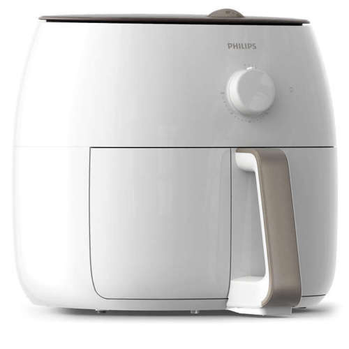 Philips HD9630/21 XXL Viva Collection Airfryer - HURRY LAST 5!