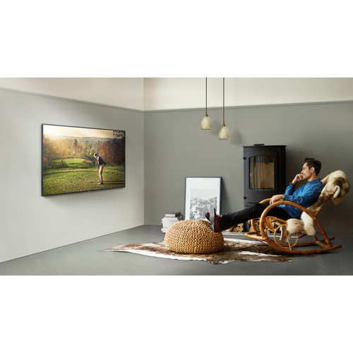 Samsung UA65RU8000 65 Inch Premium Smart 4K UHD TV 2019 Model - RRP $2699.00 - NEW MODEL AVAILABLE