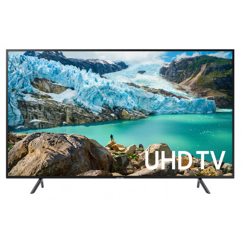 Samsung UA65RU7100 65 Inch Smart 4K Ultra High Definition TV - NEW MODEL AVAILABLE