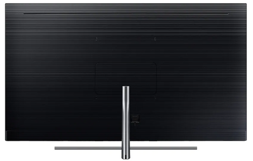 Samsung QA75Q75RAW 75-inch Q75R 4K UHD QLED Smart TV - COMING SOON