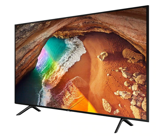 Samsung QA75Q60RAW Series 6 75 Inch Q60 QLED 4K TV - COMING SOON