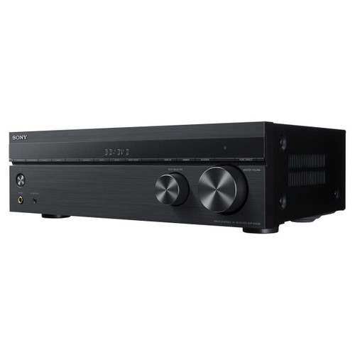 Sony STR-DH590 5.2ch Home Theatre AV Receiver