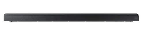 Samsung HW-Q60R Series 6 Panoramic Soundbar - RRP $799.00