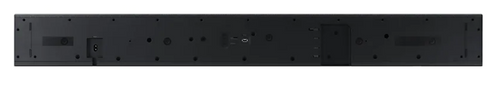 Samsung HW-Q80R Series 8 Soundbar with Dolby Atmos & DTS:X