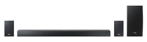 Samsung HW-Q90R Series 9 Soundbar with Dolby Atmos & DTS:X