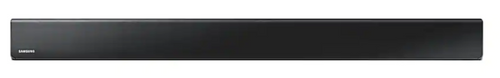 Samsung HW-N450 HW-N450/XY 2.1Ch Soundbar with Wireless Subwoofer - RRP $549.00