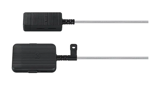 Samsung VG-SOCR15/ZA 15 Metre One Invisible Connection Cable