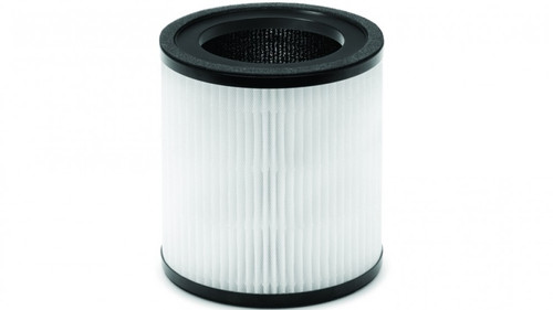 Breville LAP050WHT Replacement Filter for the Smart Air Plus