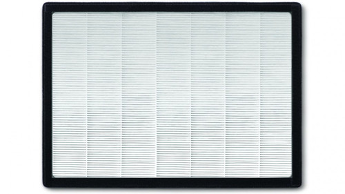 Breville LAD050GRY Replacement Filter for the Smart Dry Ultimate