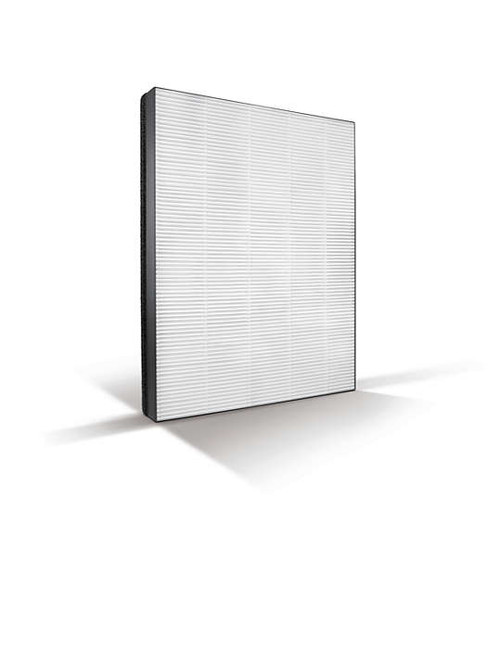 Philips AC1215/70 Series 1000 Air Purifier With VitaShield IPS Tech - RRP $329.00 - STOCK DUE MID NOV