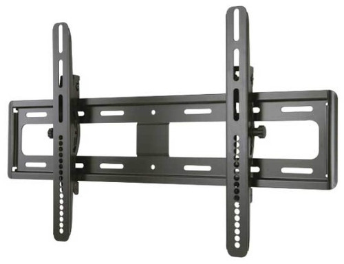 Sanus VMPL50A-B2 Tilting Wall Mount For 32 - 70 Inch TVs Up To 68.18KG