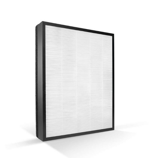 Philips FY3432/20 NanoProtect Active Carbon Honeycomb Air Purifier Filter